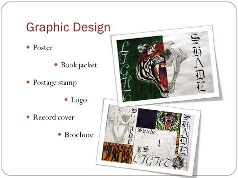 design workbook for junior certificate the junior cert project