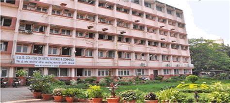 Vivekanand College Chembur Mba by Complete List Of Bms Colleges In Chembur Bms Co In