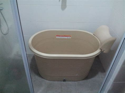 Portable For Bathtubs by Portable Bathtubs Philippines Reversadermcream