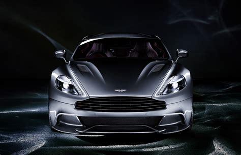 2013 Aston Martin Vanquish Price by 2013 Aston Martin Vanquish Supercars Net