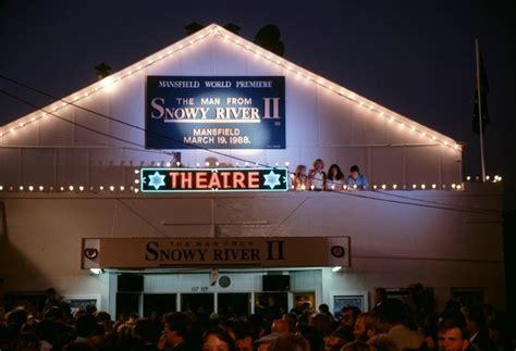 the mansfield armchair cinema mansfield cinema in mansfield au cinema treasures