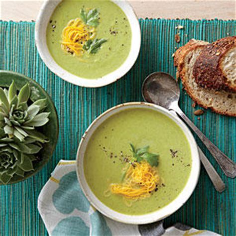 light broccoli cheese soup broccoli cheese soup quick 20 minute soup recipes