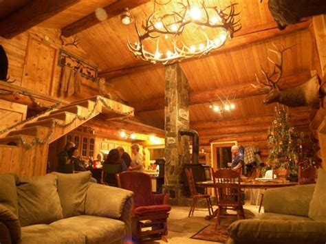 cozy cabin rustic cabin interiors pinterest vaulted 39 best hunting lodge theme images on pinterest log