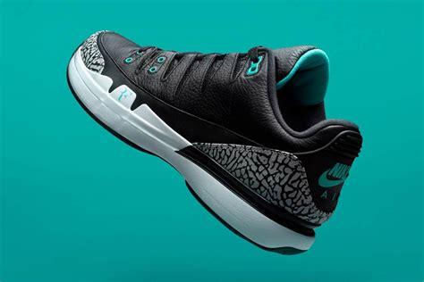 Set Nike Matt Spandek nike zoom vapor tour 9 5 quot legend quot sneaker for roger federer hypebeast
