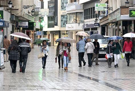 imagenes de invierno muy frio la lluvia ca 237 da esta semana en ciudad real es ya el doble