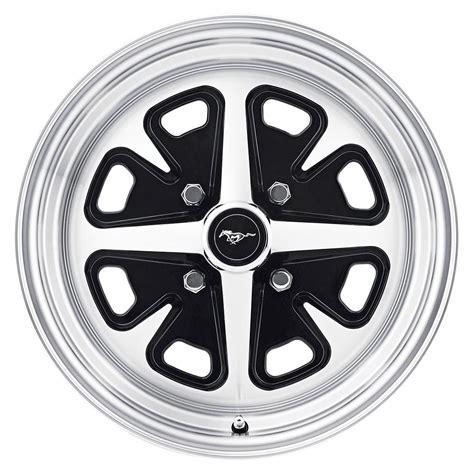 bolt pattern 2015 f150 autos post