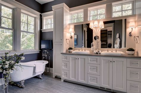 Highmark Kitchen And by 2013 Luxury Home Inver Grove Heights Traditional