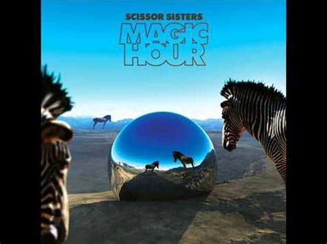 scissor baby come home lyrics and free mp3