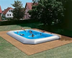 Small Backyard Gazebo - piscine zodiac hippo 40