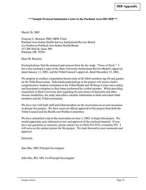 Cover Letter For Phd Application Sample