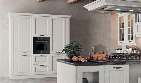 cucine arredo tre arredo tre cucine amazing arredo tre cucine with arredo