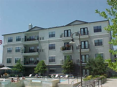 Apartment Near Dallas Apartments Near Baylor Center At Dallas