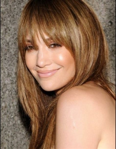 bangs for thin rectangular face long hairstyles with bangs for oval faces the best bang