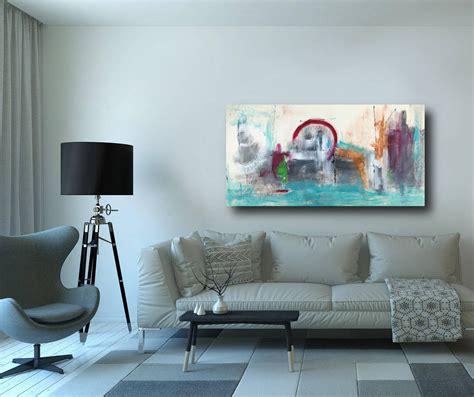 quadri moderni per soggiorno quadri astratti per soggiorno moderno 120x60 sauro bos