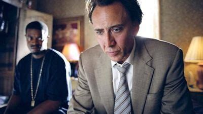 film with nicolas cage and jim carrey bad lieutenant port of call new orleans movie review