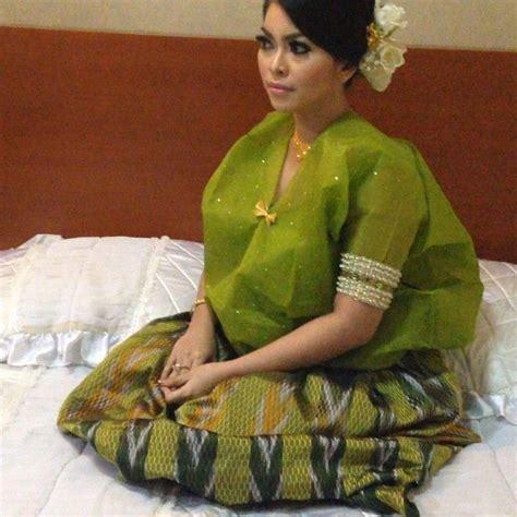 Baju Bodo Muslim bajubodo instagram photos websta baju bodo bodo kebaya and baju kurung
