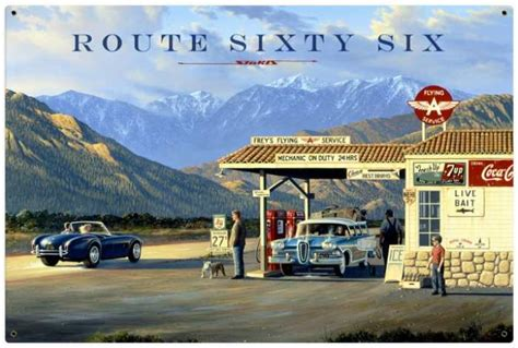 1000 images about traveling route 66 on pinterest route