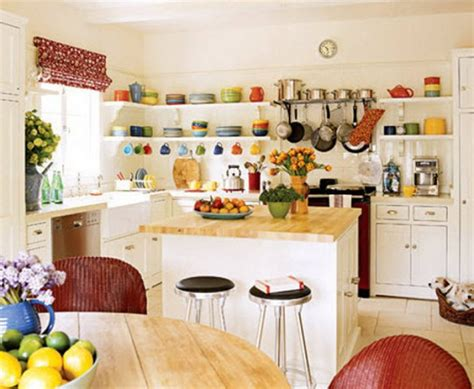 open shelf kitchen top 22 extraordinary kitchens with open shelves