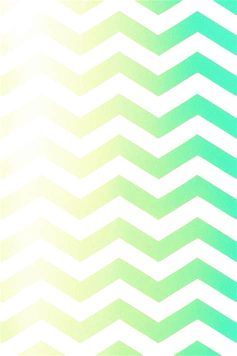 cute chevron pattern chevron iphone wallpaper patterns and designs