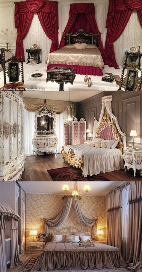 french inspired bedrooms elegant french bedroom elegant elegant french boudoir themed bedroom style interior design
