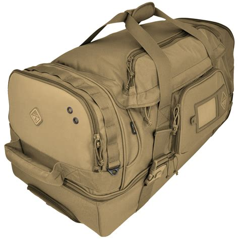 united military baggage hazard 4 shoreleave rugged split roller luggage tactical