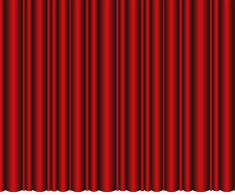 Closed Curtains Curtain Clipart Closed Curtain Pencil And In Color Curtain Clipart Closed Curtain