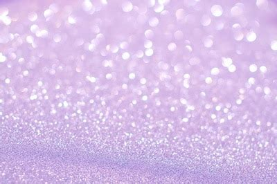 huayi purple bokeh lights art fabric cloth photography