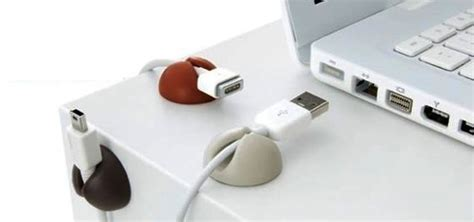 kabelhalter schreibtisch kabelhalter ebay 6er pack kabelhalter cable drops f 252 r