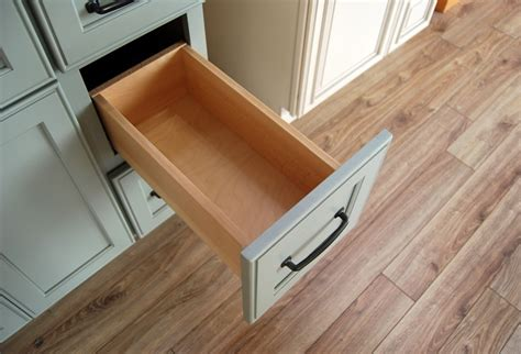 add soft close kitchen cabinet soft closing door kitchen add soft close drawers slide glides for drawers