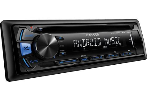connect android to car stereo usb usb android car stereo kdc 164ub features kenwood uk