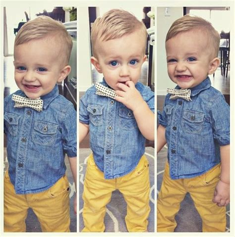 baby denim shirt yellow denim shirt babies a button
