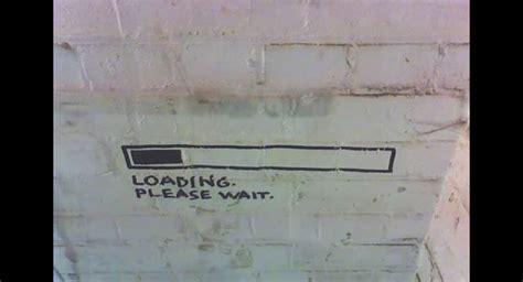 Bathroom Wall Graffiti Supertopo Rock Climbing Discussion Topic Page 4