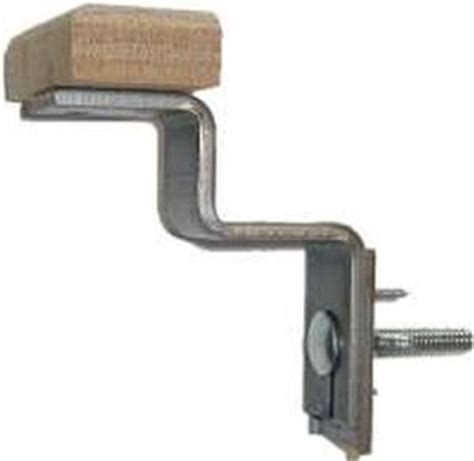 sellers food grinder mounting bracket architecturals net