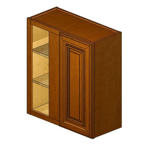wbc2742 haventon maple wall blind corner haventon maple