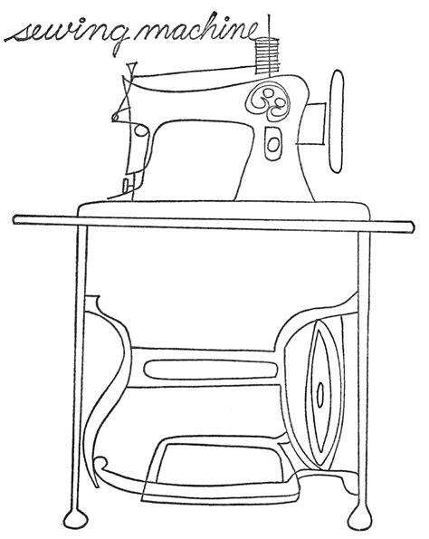 coloring pages simple machines simple machines coloring pages