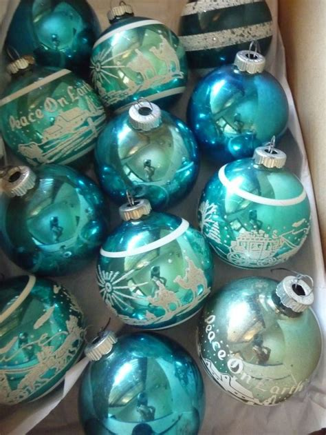 turquoise ornaments 1000 ideas about turquoise on blue