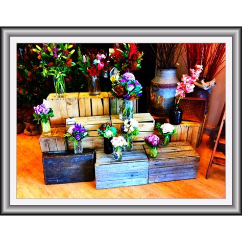 Local Florist Shops by 17 Best Floral Display Ideas Images On