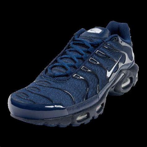 foot locker shoes nike nike tuned 1 midnight now available at foot locker kix