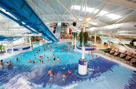 Save Money On Disney World by Best Value Waterparks In The Uk Butlins Splashworld