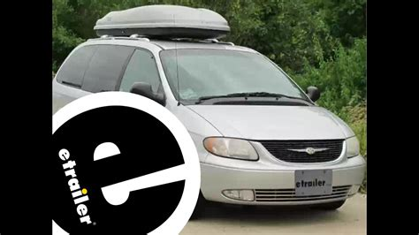 2001 chrysler town and country wiring harness wiring