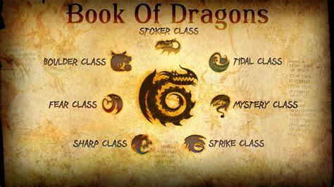 libro les dracins descargar c 243 mo entrenar a tu drag 243 n el libro de los dragones el guardi 225 n de los cristales