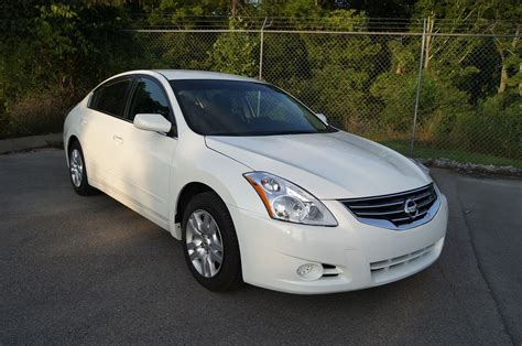 nissan altima 2012 2012 nissan altima related keywords 2012 nissan altima