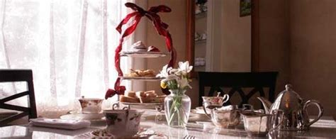 Tea Room Covington La by Tea Room Covington La