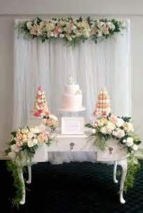 Wedding Cake Los Angeles Como Hacer Un Centro De Mesa Para Bautizo Con Flores Paso