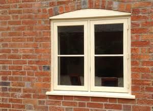 timber casement windows bjb windows