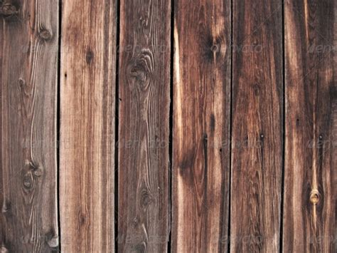 wood board backgrounds  daniils graphicriver