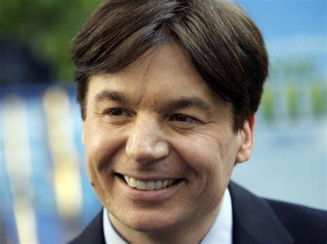 Mike Myers Kicked Out Of Class For by Sports Fans Quiz