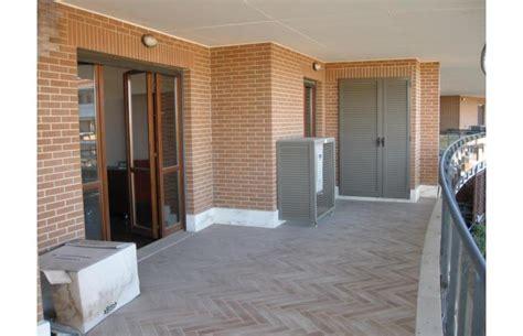 parco leonardo appartamenti in vendita privato vende appartamento parco leonardo athena