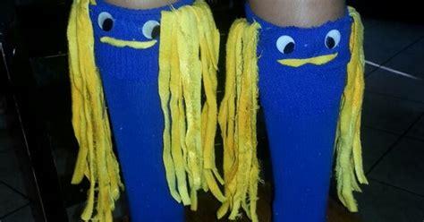 diy socks day sock day diy socks my crafts recipes and