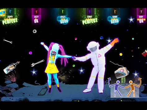 tutorial just dance 2015 xbox one acheter just dance 2015 xbox one code comparateur prix